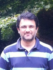 Mohammad Pezeshki
